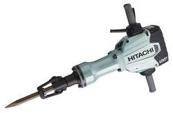 SDS Max 32 Kg H90SG Hitachi Demolition Hammer