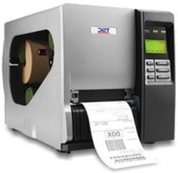 TSC TTP2410MT Series Industrial Thermal Transfer Printer