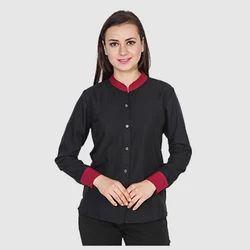 UB-SHI-08 Corporate Shirts