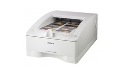 A4 Digital Color Printer