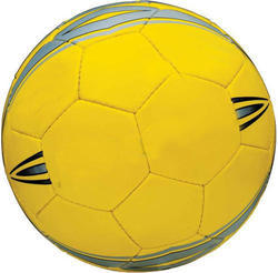 Synthetic Football Size -5