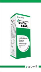Boom Star 20% Flowering Stimulant
