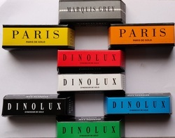 Paris-Dinolux-Marquis Rouge