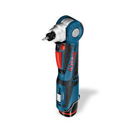 GWB10-8-V-LI Professional Cordless Angle Drill Driver