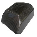 Carbon Fiber Automobile Part