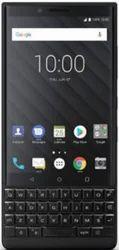 Black BlackBerry Key2 Mobile Phone