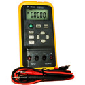 IT54 50 Thermocouple Calibrator