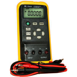 IT54 50 Thermocouple Calibrator