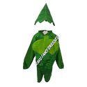 Kids Lady Finger Costume