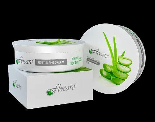 aloevera-and-vitamin-e-cream-500x500.png