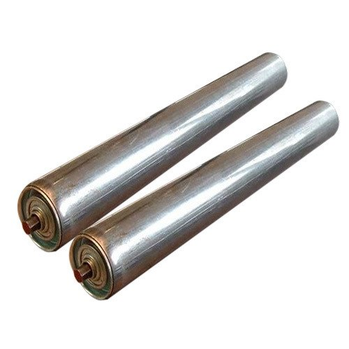 Global Conveyor Rollers Market Analysis – The Daily Chronicle