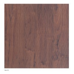 7926 Xterio Decorative Laminates
