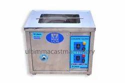 UCM-UAC-03 Ultrasonic Cleaner