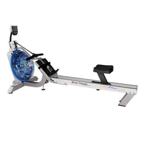 5db2805b5cf Commercial Cardio Equipment - Commercial Water Rower Manufacturer ...