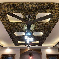 Pop Ceilings Design Simple Ceiling Design In India