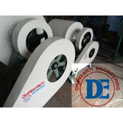 Ball Mills Machine