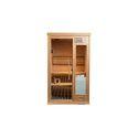 Sauna Bath Cabinet