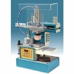 MRP Printing Machine