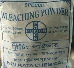 Keekers plus Bleaching Powder