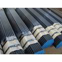 Heat Exchanger Boiler Tubes
