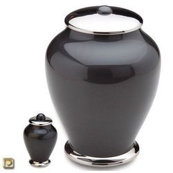 Cremation Urns Set