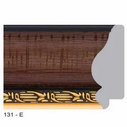 131-E Series Photo Frame Molding