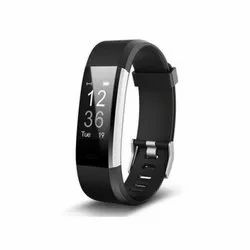 Multi Function M4 ID115 Smart Watch
