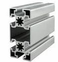 45 X 90 mm Aluminum Profile