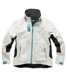 Vardhman Sailing Jacket, Size: Short, XL, XXL
