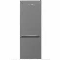 Voltas Beko Rbm365dxpcf Bottom Mounted Refrigerator