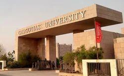 Direct Admission In Galgotias Engineering College/University Through Management Quota