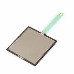 Force Sensor 38.1mm