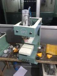 Pad Printing Job Work, Location: Pan India