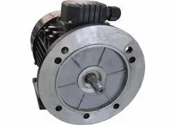 7.5 HP Single/Three Phase Motor