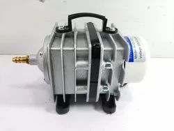 Electrical Magnetic Air Pump (aco-001)