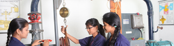 B Tech In Mechanical Course Service