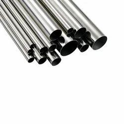 ASTM B221 Gr 2014 Aluminum Tube
