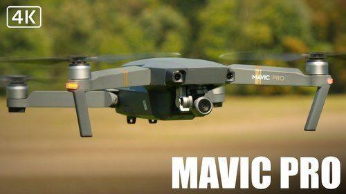 avis drone jjrc h8d