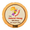 Natural Neem Honey