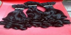 All Type Indian Human Hair