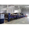 Auto Corrugated Board Plant