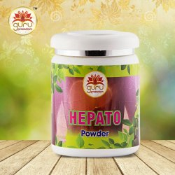 Hepato Powder