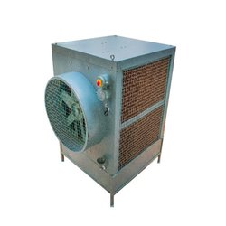 Flameproof / Explosion proof Air Cooler
