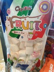 Fruit Mallow