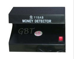 Fake Note Detector (FCD MD 118 AB)