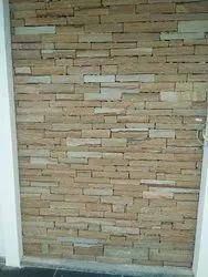 Wall Caldding
