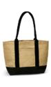 Jute Fashion Bag