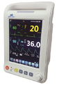 Meditec England Patient Monitors