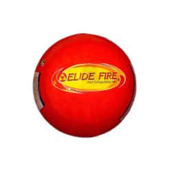 Elide Fire Extinguisher Ball