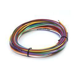 Paras Wires 0.35 to 95 sqmm Spec Wire